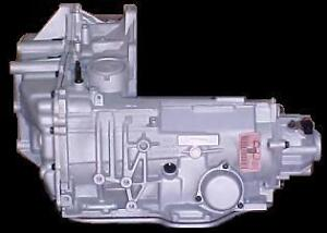 AUTOMATIC Transmissions   **NEW Rebuilds from  $1199