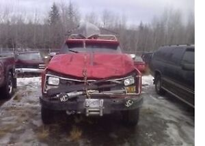 SCRAP WANTED WE PAY $100 to $500 CASH FOR SCRAP CARS AND TRUCKS