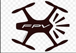 FPV Parts shop
