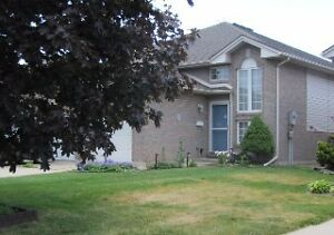 2637 Norfolk Very beautiful, quiet and comfortable house!!!!
