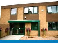 Co-Working * Telford Road - OX26 * Shared Offices WorkSpace - Bicester