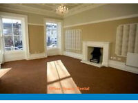 ** SOMERSET PLACE (G3) Office Space to Let in Glasgow