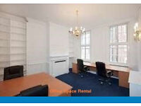 ** Church Row (NW3) Office Space London to Let