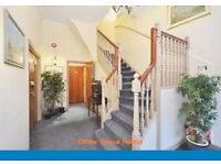 ( IRONMONGER LANE - CITY -EC2V) Office Space to Let in City Of London