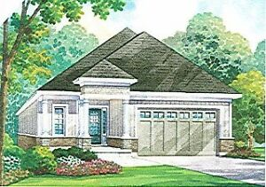 FOR SALE- 48 Abbott London Ontario image 1