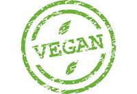 100% Vegan, Co-op Supermarket coming to your city!