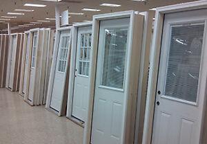 ▇ ▇ ▇ ▇ Largest Door Sale of the Season, MEGA DOOR SALE ▇ ▇ ▇ ▇
