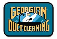 Now Hiring - Duct Cleaning Technician