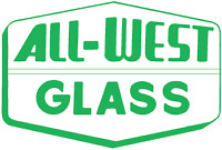 Hiring Labourers & Experienced Glaziers