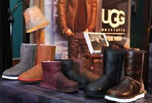 Brand New 100% Authentic UGG Boots!! CHEAP CHEAP CHEAP