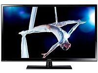 Samsung 51 inch HD plasma tv