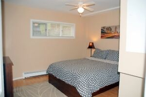 Bright Spacious 2 Bedroom Furnished Suite in Kitsilano #699 Downtown-West End Greater Vancouver Area image 8