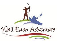 Birthday gift ideas from Wall Eden farm