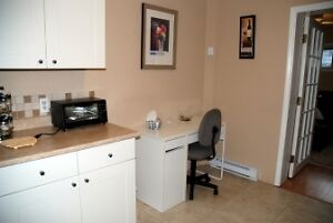 Bright Spacious 2 Bedroom Furnished Suite in Kitsilano #699 Downtown-West End Greater Vancouver Area image 9