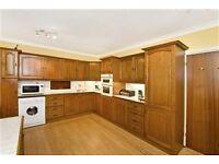Clearance kitchen units, fridge freezer, bathroom suite, radiators etc