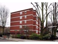LARGE 3 BED FLAT IN PRIMROSE HILL HAMPSTEAD NW3 SWAP FOR 2/3 BED HOUSE/FLAT WITH GARDEN OR TERRACE