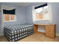 IMMACULATE 8 BED STUDENT HOUSE ON SALISBURY ROAD CARDIFF, ONLY £325 P/P PCM, AVAIL FROM JULY 2017