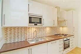 Newly refurbished and brand new flat in Streatham