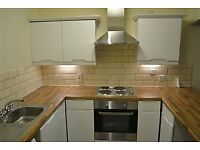 Unfurnished, 2 Bedroom First Floor Maisonette For Professional Couple, Hertsmere, WD6