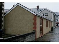 MODERN 6 BED STUDENT HOUSE ON MISKIN STREET CATHAYS, £300 PER PERSON PCM, AVAIL JULY 2017