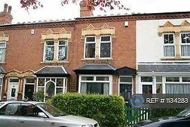 2 bedroom house in Gordon Road, Harborne, Birmingham, B17 (2 bed) (#1134283)