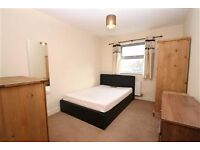 Flat sold - all furniture for sale!