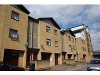Cheap two double bedroom flat in Blackwall, close to Canary Wharf, Liemhouse, Blackwall,, Citi