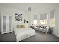 Stunning studio flat near Watford Junction station ALL BILLS INCLUDED including Internet