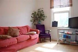 5 DOUBLE BEDROOM HOUSE, HORNSEY ROAD, HOLLOWAY, ISLINGTON, CAMDEN, NEAR TUBE & SHOPS
