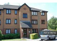 1 bedroom flat in Pempath Place, Middlesex, HA9 (1 bed)