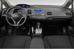 2012 civic coupe