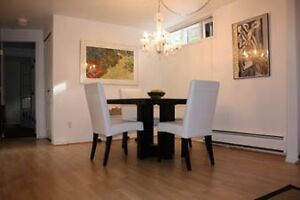 Well Appointed Furnished Suite in Kitsilano Coach House #341 Downtown-West End Greater Vancouver Area image 6