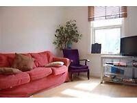 5/6 DOUBLE BEDROOM HOUSE HORNSEY ROAD HOLLOWAY ISLINGTON CAMDEN 2 BATH NEAR TUBE & SHOPS