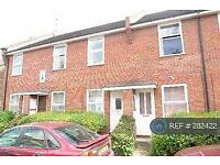 1 bedroom flat in Cavendish Road, Cambridge, CB1 (1 bed)