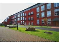 Tobacco Wharf Liverpool short stay self catering apartment