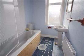 3 Bedroom Property to Let -Summergate Place (off Parkinson lane) HX1 Area