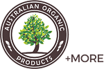 AustralianOrganicProducts+More