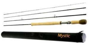 MYSTIC M SERIES SWITCH ROD SOIE 8