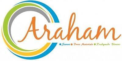 Araham Designers