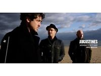 AUGUSTINES LIVE AT SWX BRISTOL