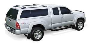 Looking for a 2005 to 2008 Toyota Tacoma Pickup Truck