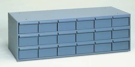 DURHAM MFG 005-95 Cabinet, Parts Storage