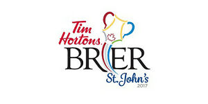 Tim Horton's Brier