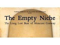 The Empty Niche