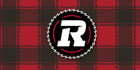 BC LIONS @ REDBLACKS..JULY 4...2,3,4 up to 10 Together