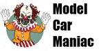 Model Car Maniac