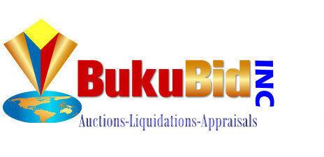 Bukubid.com