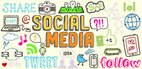 WANTING TO BUILD YOUR SOCIAL MEDIA PLATFORM? Look no further!!