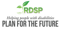 Savings Plan for People w/Disabilities-Govt Grants & Bonds Avail