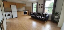 DOUBLE ROOMS AVALIABLE IMMEDIATELY **DSS ACCEPTED** **NO DEPOSIT NEEDED** **BILLS INCLUDED**